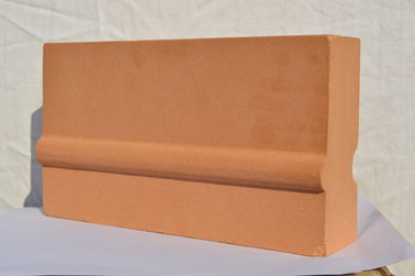 China Insulating Lightweight Fire Brick NG1.0 1.7KG For Furnace Kiln Insulating Layer distributor