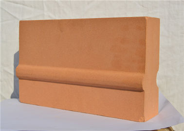 China Lining Kilns Insulating Fire Brick Essential Refractory For Energy Saving factory